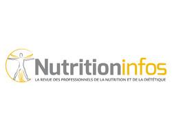 Nutritioninfos