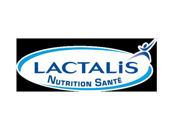 Logo_Lactalis
