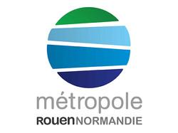 Logo_Metropole_Rouen_Normandie
