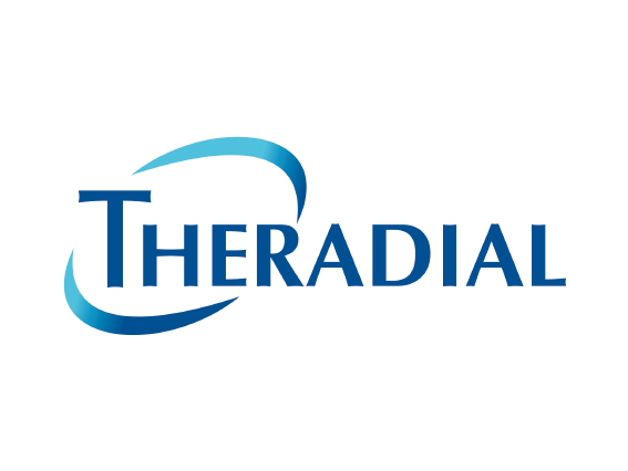 Logo_Theradial