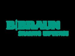 Logo_BBraun