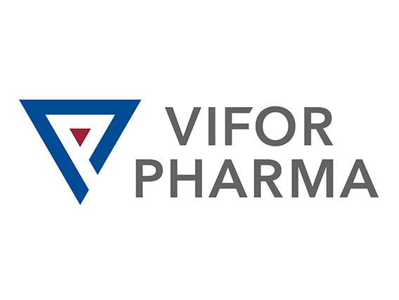 Logo_Vifor_Pharma