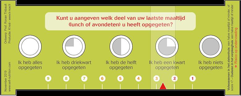 verso_SEFI_NL.png