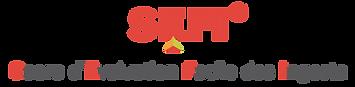 Logo_SEFI.png