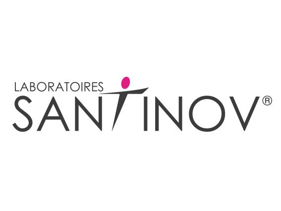 Laboratoires Santinov