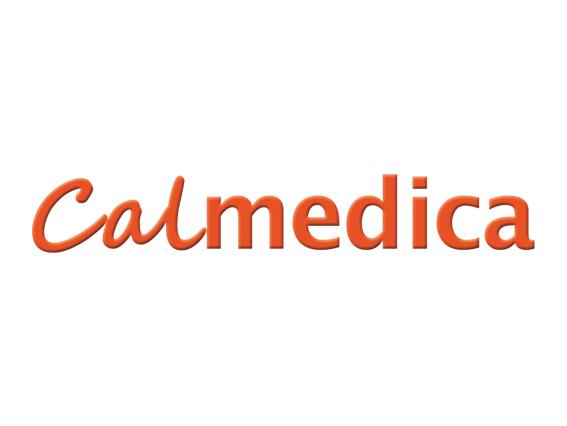 Logo_Calmedica