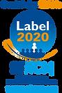 Label_comite_clans_SFNCM_2020.png