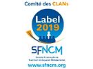 Logo_label_SFNCM.png