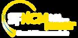 Logo_SFNCM.png