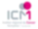 Logo_ICM.png