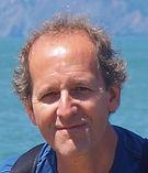 Dr Nicolas Paquot