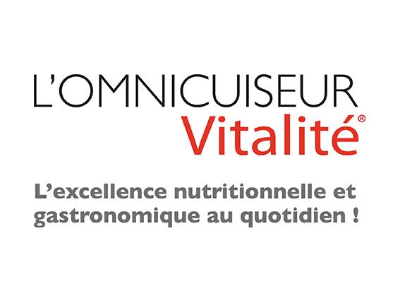 Logos_Omnicuiseur