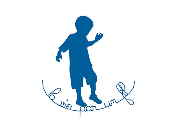 Logo_La_vie_par_un_fil