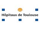 Logo_hopitaux_toulouse.png