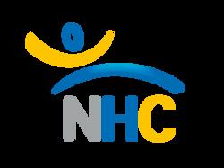 Logo_NHC