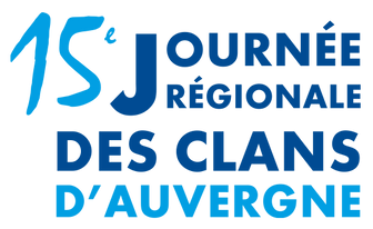 15e_journee_auvergne.png