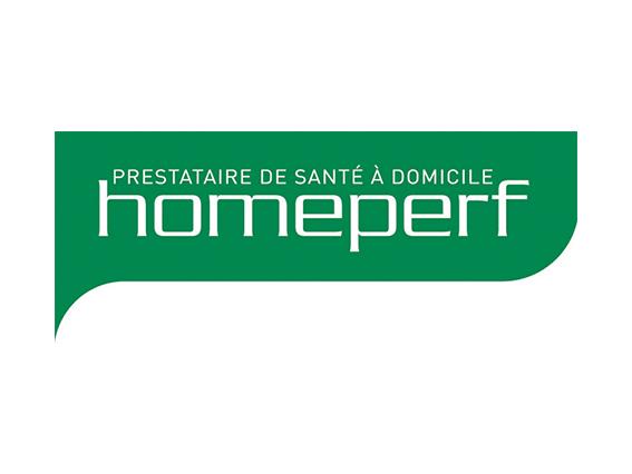Logo_Homeperf
