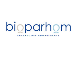 Logo_Bioparhom