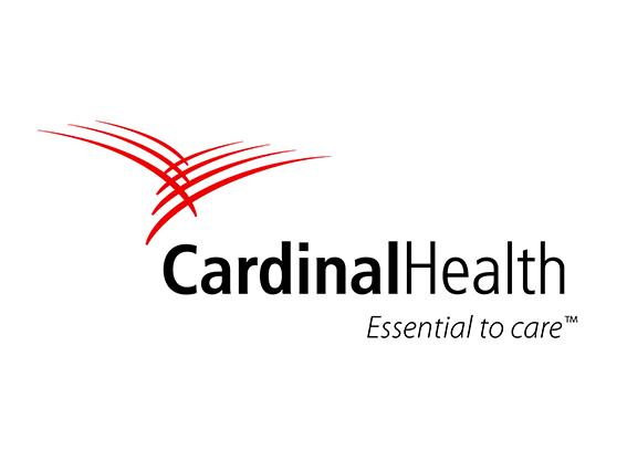 Logo_Cardinal_Health