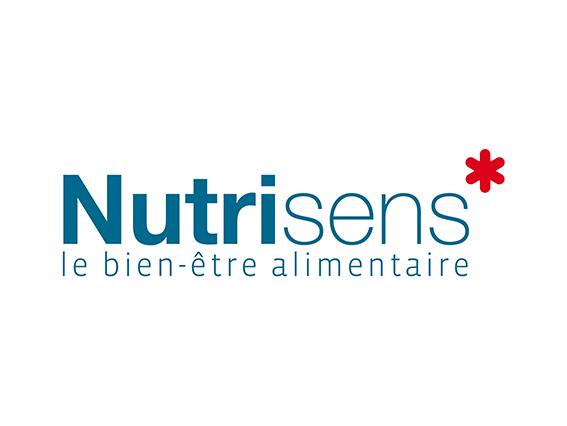Logo_Nutrisens