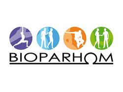 Bioparhom