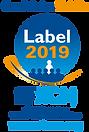 Label_comite_clans_SFNCM_2019.png