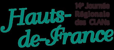 journee_hauts_de_france_2019.png