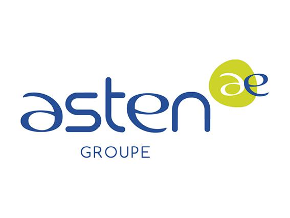 Logo_Asten