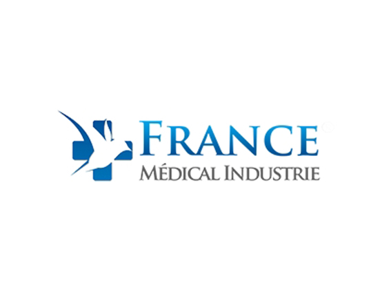 Logo_France_Medical