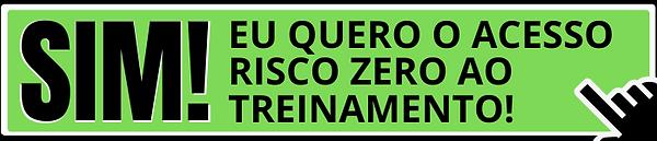 SIM-EU-QUERO-O-ACESSO-RISCO-ZERO-AO-TREI