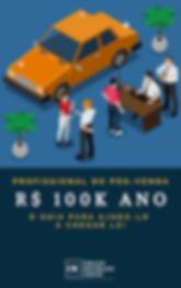 Capa_Guia - Consultor de Serviços 100k.p