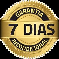 Garantia-de-Reembolso-de-7-dias-Curso-Mi