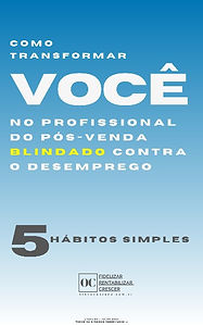 como_transformar_voc%C3%83%C2%AA_no_prof