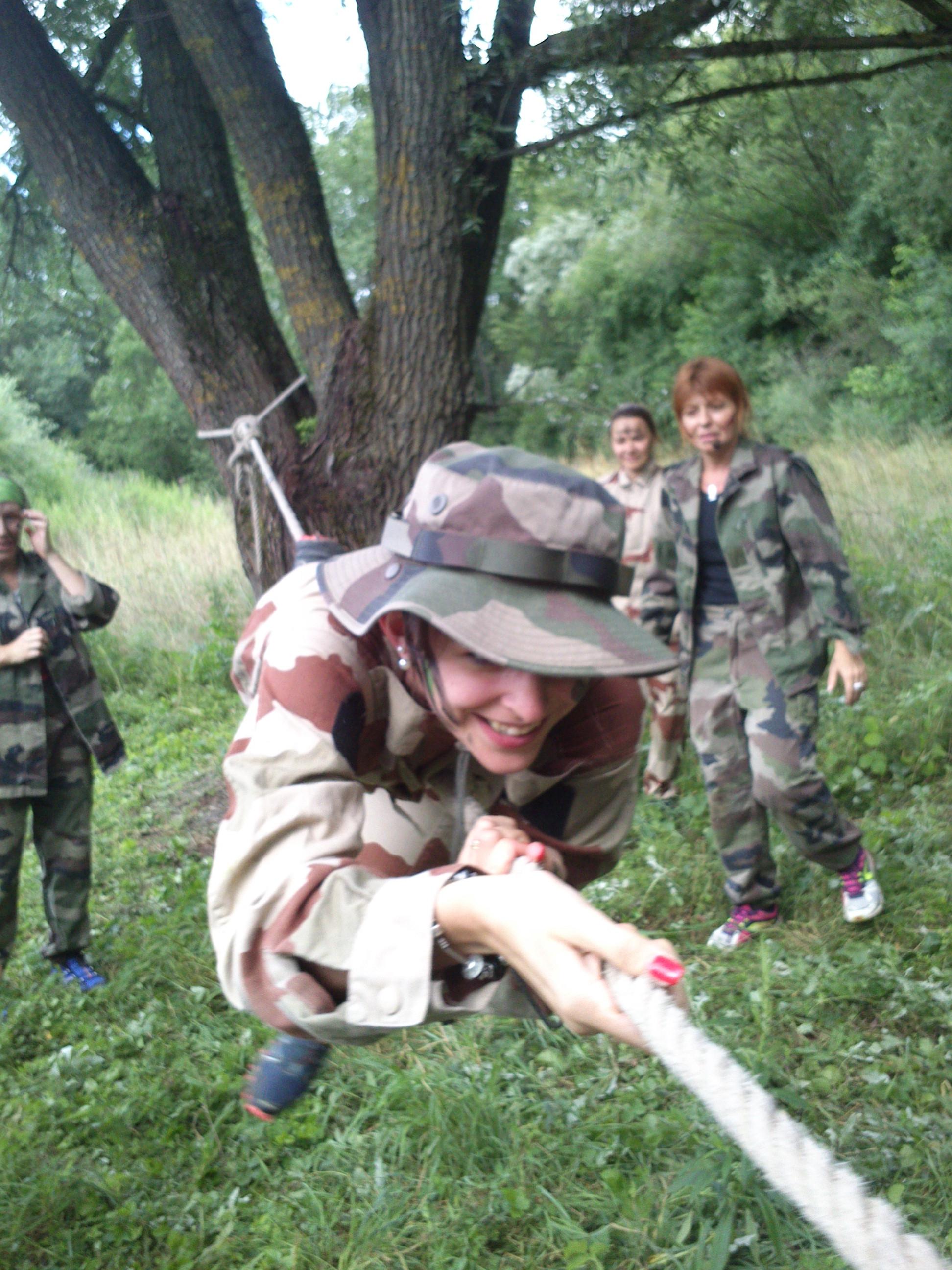 boot camp N1