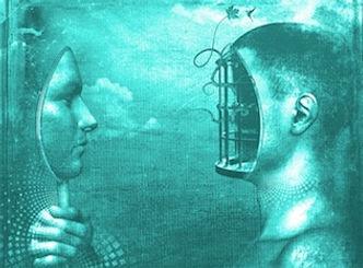 self-awareness-involution (2).jpg