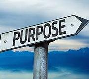 Purpose 3.jpg