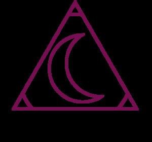 alchemie-der-weiblichkeit-online-kurs-ho