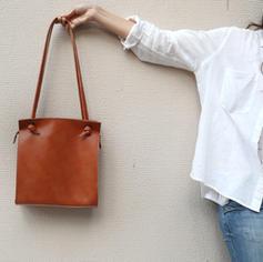 Knots Bag