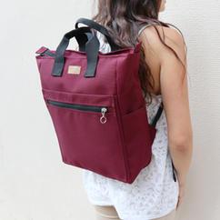 Monar Backpack
