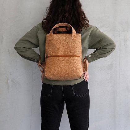 Natural Cork, 3-in-1 Milo Bag