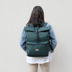 Kira Backpack