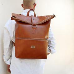 Laki Backpack