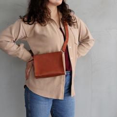 Arya Belt Bag