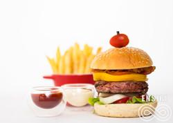ESP Food Upload00021