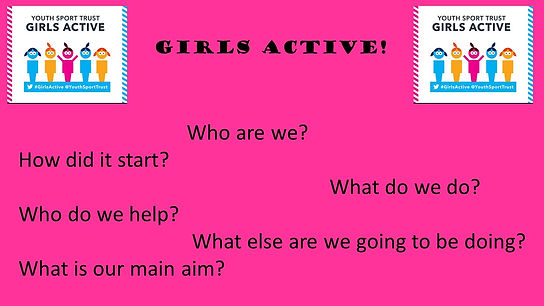 Girls Active Presentation 2.jpg