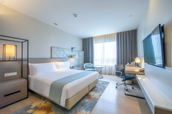 Holiday Inn & Suites Rayong