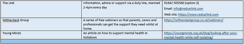 4. Emotional well-being Support 2.PNG