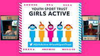 Girls Active Presentation.jpg