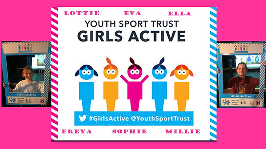 Girls Active Presentation.jpg