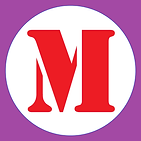 Mohan packers logo.png